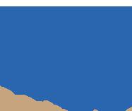 """לוגו קוג'נט קפיטל ישראל השקעות בנדל""""ן"""